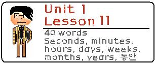 Lesson11picture