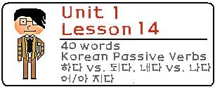 lesson14picture2