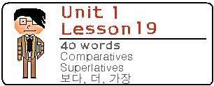 Lesson19pic
