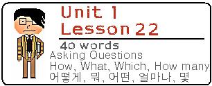 Lesson22pic