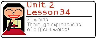 Lesson34pic