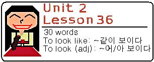 Lesson36pic
