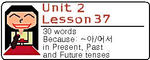 Lesson37picture