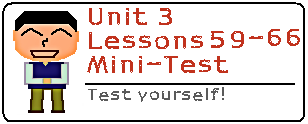 Lessons59-66minitestpig