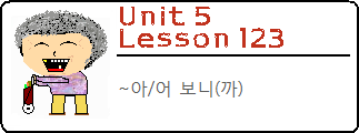 Lesson123pic