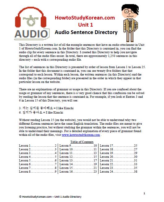 DirectoryPic2
