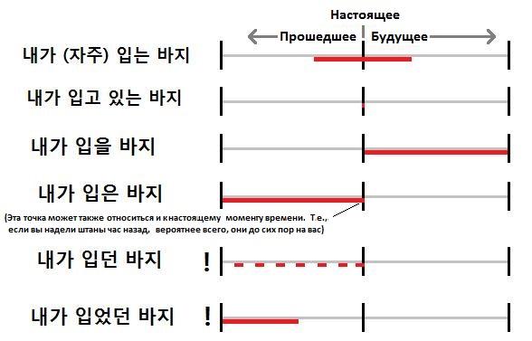 russianpc