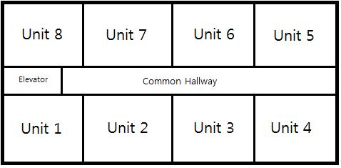 unit 6 lesson 1 drivers ed